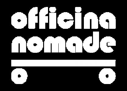 officina nomade