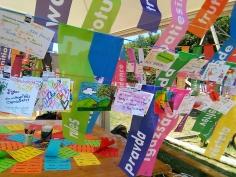 mail-art-1-workshop