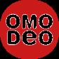 OMODEO-logo