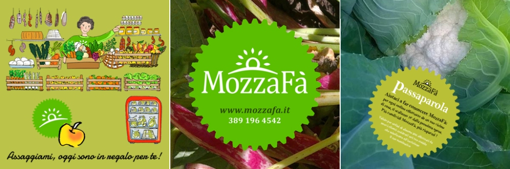 MOZZAFA